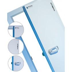 Külmkambrite uksed (4)
