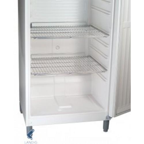 Külmikuriiul, LU 9000 mudelile